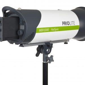 MBX1000 HS