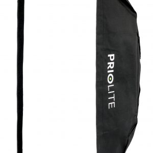 PRIOLITE Premium Softbox