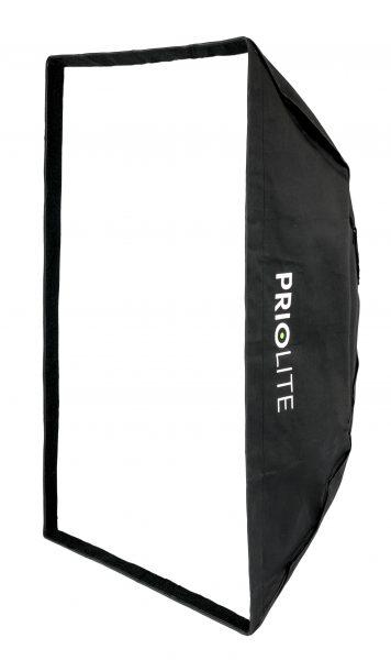 PRIOLITE Premium Softbox