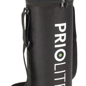 PRIOLITE Waterproof Gear Tube