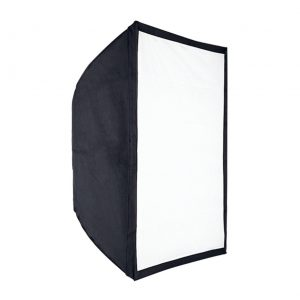 24x24 travel softbox