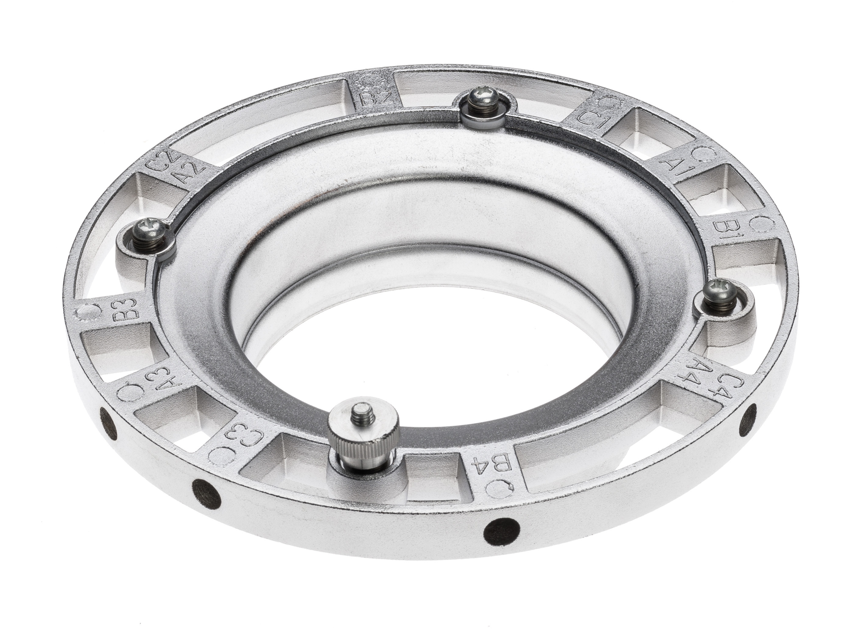 Priolite Speedring