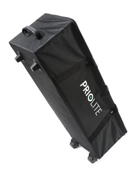 Priolite Trolley