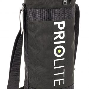 PRIOLITE standard ULTRA tube