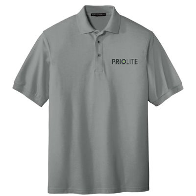 PRIOLITE authentic Polo Shirt